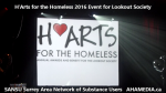 sansu-at-8th-annual-harts-for-the-homeless-annual-benefit-event-for-lookout-society-10