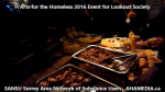 sansu-at-8th-annual-harts-for-the-homeless-annual-benefit-event-for-lookout-society-12