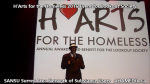 sansu-at-8th-annual-harts-for-the-homeless-annual-benefit-event-for-lookout-society-19