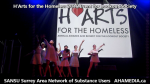 sansu-at-8th-annual-harts-for-the-homeless-annual-benefit-event-for-lookout-society-21
