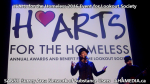 sansu-at-8th-annual-harts-for-the-homeless-annual-benefit-event-for-lookout-society-22