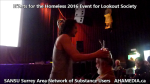 sansu-at-8th-annual-harts-for-the-homeless-annual-benefit-event-for-lookout-society-36