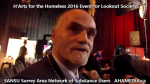 sansu-at-8th-annual-harts-for-the-homeless-annual-benefit-event-for-lookout-society-38