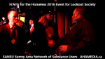 sansu-at-8th-annual-harts-for-the-homeless-annual-benefit-event-for-lookout-society-40