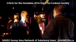 sansu-at-8th-annual-harts-for-the-homeless-annual-benefit-event-for-lookout-society-41