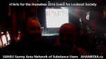 sansu-at-8th-annual-harts-for-the-homeless-annual-benefit-event-for-lookout-society-42