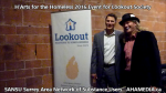 sansu-at-8th-annual-harts-for-the-homeless-annual-benefit-event-for-lookout-society-43