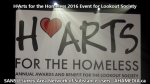 sansu-at-8th-annual-harts-for-the-homeless-annual-benefit-event-for-lookout-society-44