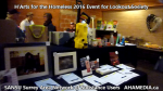 sansu-at-8th-annual-harts-for-the-homeless-annual-benefit-event-for-lookout-society-7