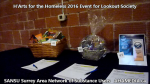 sansu-at-8th-annual-harts-for-the-homeless-annual-benefit-event-for-lookout-society-9