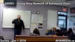 sansu-surrey-area-network-of-substance-users-meeting-on-oct-1-2016-12