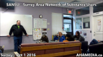 sansu-surrey-area-network-of-substance-users-meeting-on-oct-1-2016-14