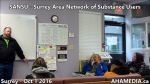 sansu-surrey-area-network-of-substance-users-meeting-on-oct-1-2016-15