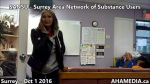 sansu-surrey-area-network-of-substance-users-meeting-on-oct-1-2016-17