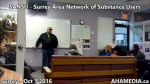 sansu-surrey-area-network-of-substance-users-meeting-on-oct-1-2016-18