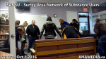 sansu-surrey-area-network-of-substance-users-meeting-on-oct-1-2016-19