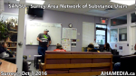 sansu-surrey-area-network-of-substance-users-meeting-on-oct-1-2016-2