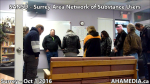 sansu-surrey-area-network-of-substance-users-meeting-on-oct-1-2016-20