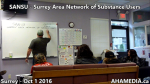 sansu-surrey-area-network-of-substance-users-meeting-on-oct-1-2016-3