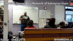 sansu-surrey-area-network-of-substance-users-meeting-on-oct-1-2016-4
