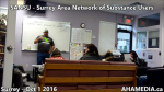 sansu-surrey-area-network-of-substance-users-meeting-on-oct-1-2016-5