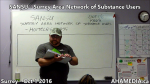 sansu-surrey-area-network-of-substance-users-meeting-on-oct-1-2016-6