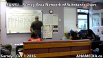 sansu-surrey-area-network-of-substance-users-meeting-on-oct-1-2016-7