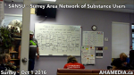 sansu-surrey-area-network-of-substance-users-meeting-on-oct-1-2016-8