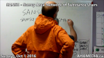 sansu-surrey-area-network-of-substance-users-meeting-on-oct-1-2016-9
