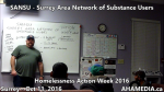 sansu-surrey-area-network-of-substance-users-meeting-on-oct-11-2016-10