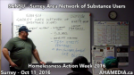 sansu-surrey-area-network-of-substance-users-meeting-on-oct-11-2016-13