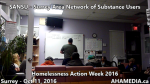 sansu-surrey-area-network-of-substance-users-meeting-on-oct-11-2016-4