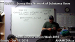 sansu-surrey-area-network-of-substance-users-meeting-on-oct-11-2016-6
