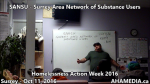 sansu-surrey-area-network-of-substance-users-meeting-on-oct-11-2016-7