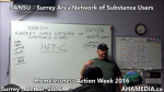 sansu-surrey-area-network-of-substance-users-meeting-on-oct-11-2016-8