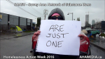 sansu-surrey-area-network-of-substance-users-our-house-parody-for-homelessness-action-week-2016-10