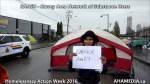 sansu-surrey-area-network-of-substance-users-our-house-parody-for-homelessness-action-week-2016-11