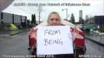 sansu-surrey-area-network-of-substance-users-our-house-parody-for-homelessness-action-week-2016-12