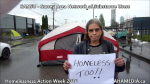 sansu-surrey-area-network-of-substance-users-our-house-parody-for-homelessness-action-week-2016-13