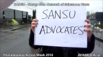 sansu-surrey-area-network-of-substance-users-our-house-parody-for-homelessness-action-week-2016-14