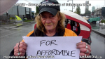 sansu-surrey-area-network-of-substance-users-our-house-parody-for-homelessness-action-week-2016-15