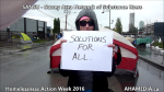 sansu-surrey-area-network-of-substance-users-our-house-parody-for-homelessness-action-week-2016-16