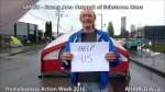 sansu-surrey-area-network-of-substance-users-our-house-parody-for-homelessness-action-week-2016-17