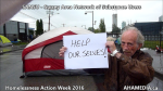 sansu-surrey-area-network-of-substance-users-our-house-parody-for-homelessness-action-week-2016-18