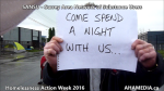 sansu-surrey-area-network-of-substance-users-our-house-parody-for-homelessness-action-week-2016-19
