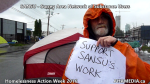 sansu-surrey-area-network-of-substance-users-our-house-parody-for-homelessness-action-week-2016-21