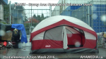 sansu-surrey-area-network-of-substance-users-our-house-parody-for-homelessness-action-week-2016-23