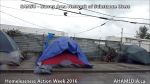 sansu-surrey-area-network-of-substance-users-our-house-parody-for-homelessness-action-week-2016-27