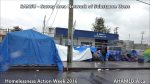 sansu-surrey-area-network-of-substance-users-our-house-parody-for-homelessness-action-week-2016-28