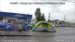 sansu-surrey-area-network-of-substance-users-our-house-parody-for-homelessness-action-week-2016-29